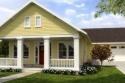 Estate Homes
