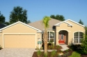 Estate Series - Florida Leisure Communities