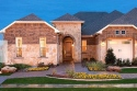 Estate Home Series