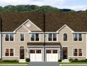 Townhomes - Ryan Homes