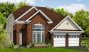 K. Hovnanian - Island Collection