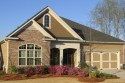 Single-Family Village - Gallery Collection
