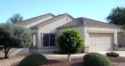 Garden Villa Homes