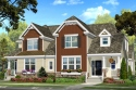 Carriage Homes by Fernmoor Homes