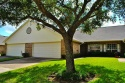 Country Grove Townhomes