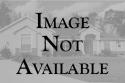 Single Family Homes - GHO Homes