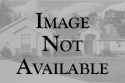 Single Family Homes - Lennar Homes