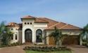 Estate Homes by U.S. Homes