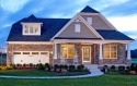 Single Family Homes by K. Hovnanian