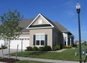 Heritage Shores Bridgeville De 55places Com