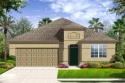 Manors Collection by Lennar Homes