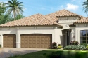 Manor Homes by Lennar
