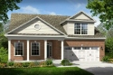 Manors by Lennar Homes