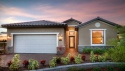 Manors Series by Lennar