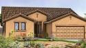 Meritage Single Family Homes