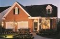 Maplewood Homes