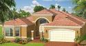 Valencia Shores Homes For Sale