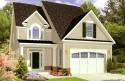 Single Family Homes by Centex
