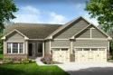 Plantations by Lennar Homes