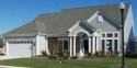 Single Family Homes by Pulte