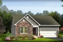 Single Family Homes - Ryan Homes