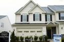Townhomes - Ryan Homes