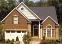 Single Family Homes by NV Homes