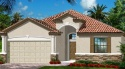 Executive Collection by Lennar