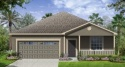 Lennar Homes - Single Family Homes
