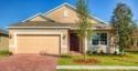 Levitt & Sons - Single Family Homes