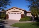 Fairway Single-Family Homes