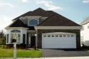 Single Family Homes - Sterling Properties