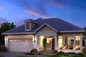 Single-Family Homes by Epcon Communities