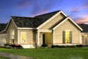 Attached Homes by Epcon Communities