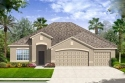 Estates Collection by Lennar Homes
