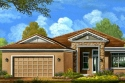 Sage Collection by Kolter Homes
