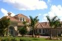 Custom Single Family Homes by Royal Corinthian Homes