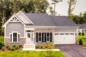 Single Family Homes - NV Homes