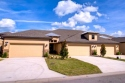 Attached Homes - ICI Homes