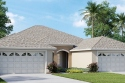 Heritage Isle Viera Fl 55 Places Active Retirement