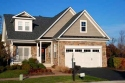 Single Family Homes by Oxbridge Group