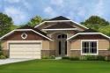 Single-Family Homes - ICI Homes