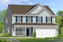 Single Family Homes by Gemcraft Homes