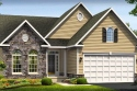 Single Family Homes by Ryan Homes