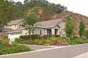 Heritage Oaks - Single Family Homes