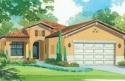 Grand Villa Homes