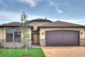 Single Family Homes - Ted Mason