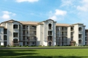 Terrace Condos by Lennar