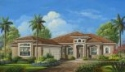 Estate Collection by Kolter Homes