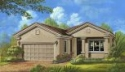 Dover Collection by Kolter Homes